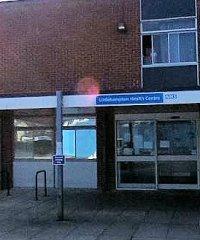 Littlehampton Health Centre