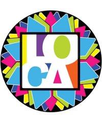 Littlehamptons Organisation of Community Arts – LOCA