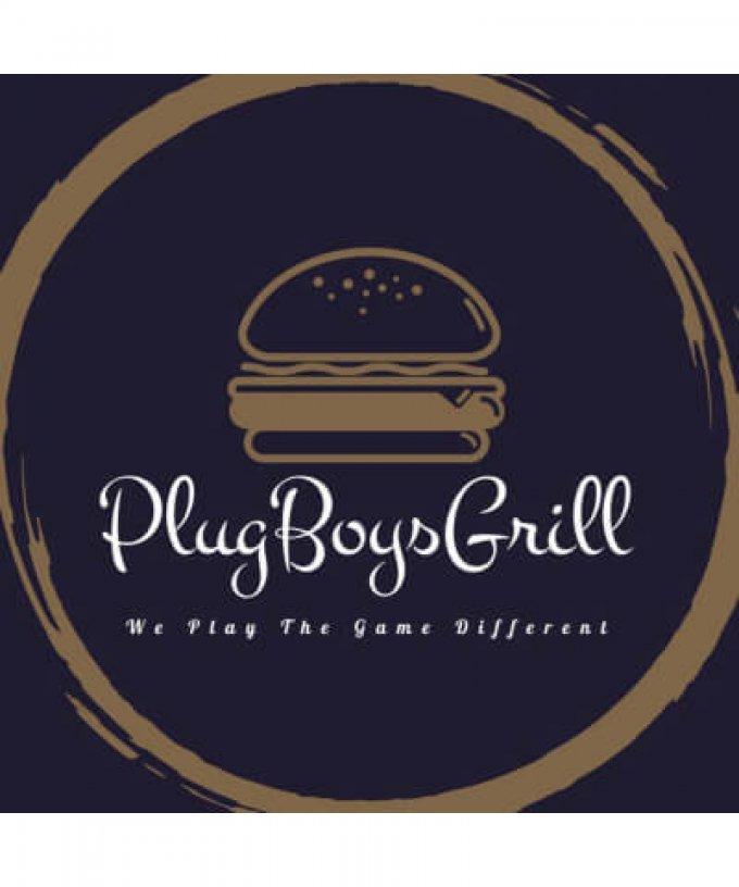 PlugBoys Grill