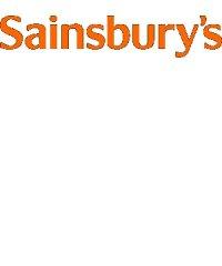 Sainsburys Littlehampton