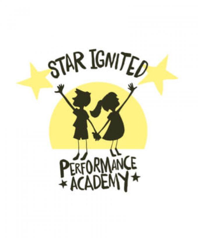 Star Ignited Performance Academy