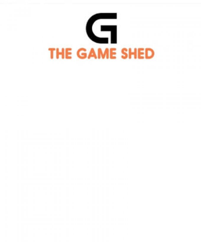 The Game Shed