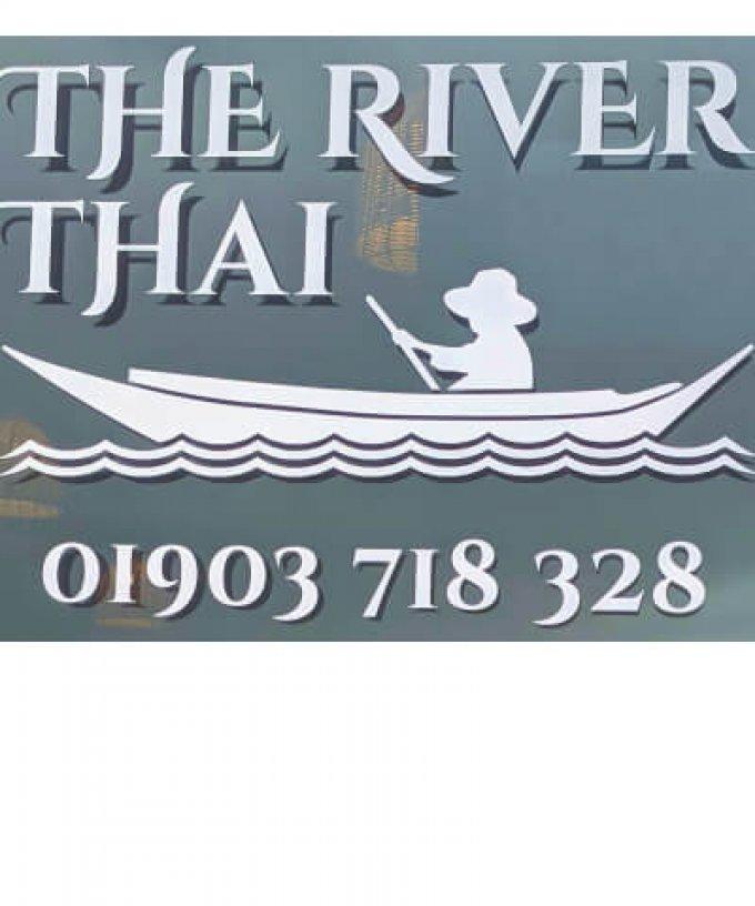 The River Thai