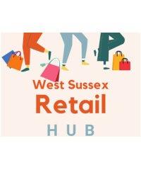 West Sussex Retail Hub