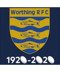 Worthing Rugby Club