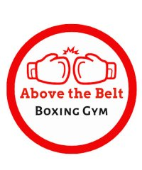 Above the Belt