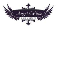 Angel White