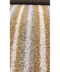 Arun Carpet Co