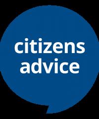 Arun and Chichester Citizens Advice Bureau