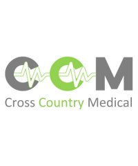 Cross Country Medical