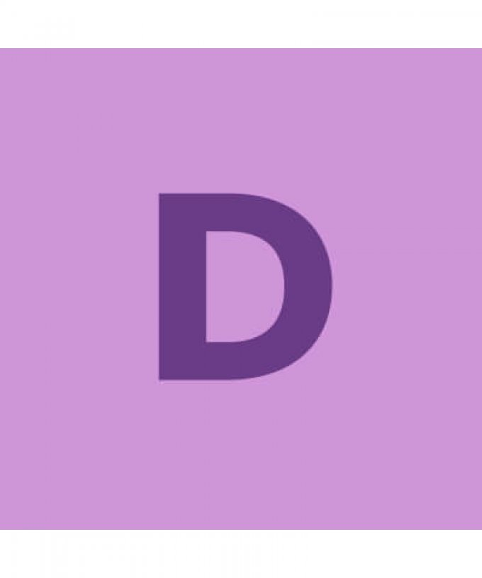 DB Tiling