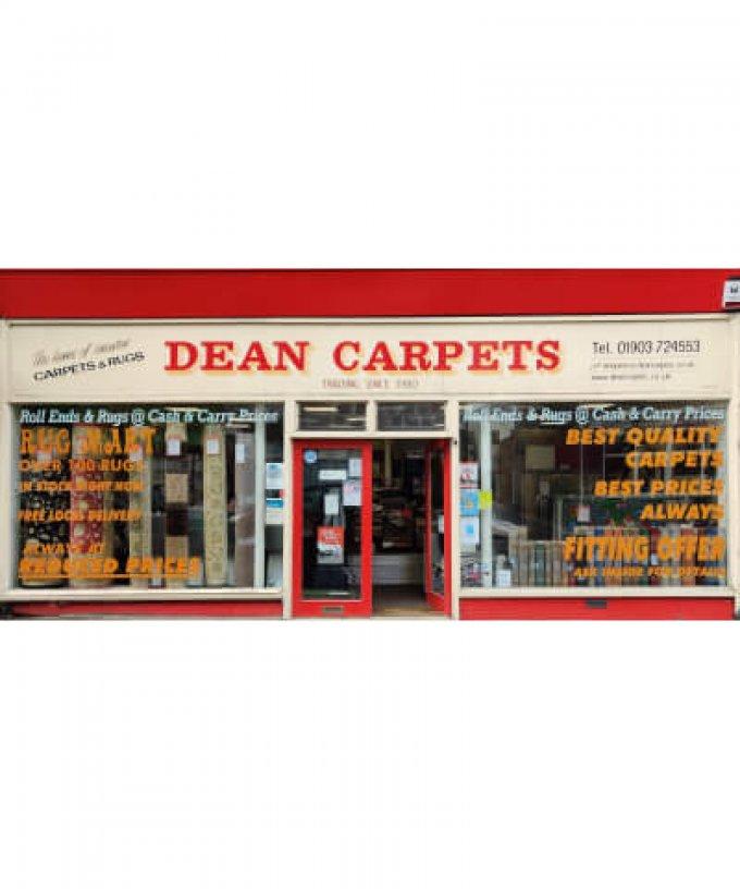 Dean Carpets