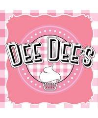 Dee Dees