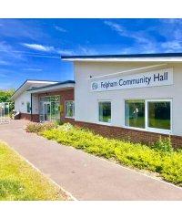 Felpham Community Hall