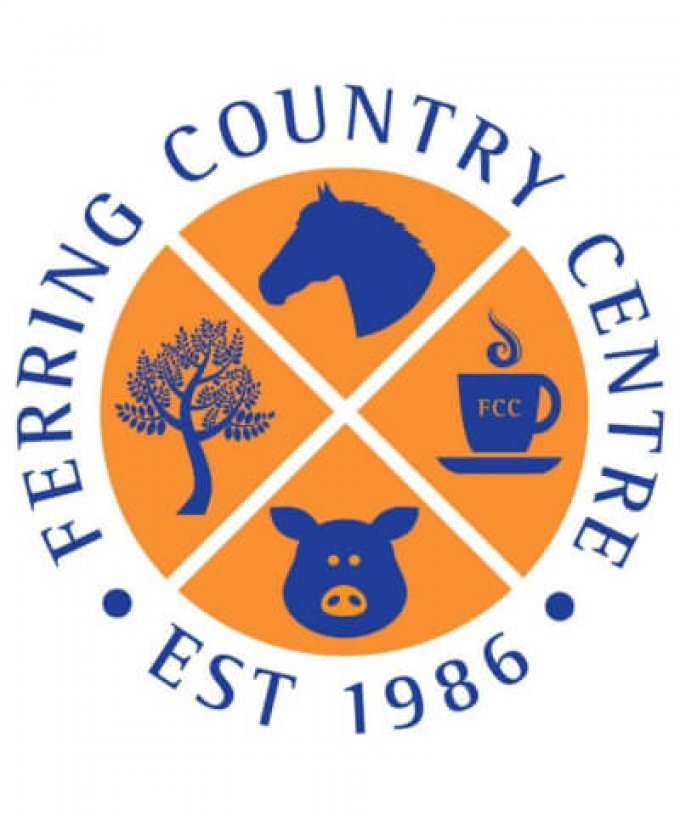 Ferring Country Centre