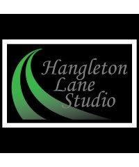Hangleton Lane Studio