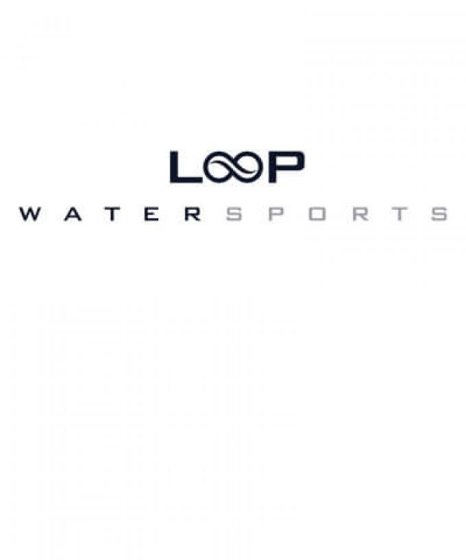 LOOP Watersports