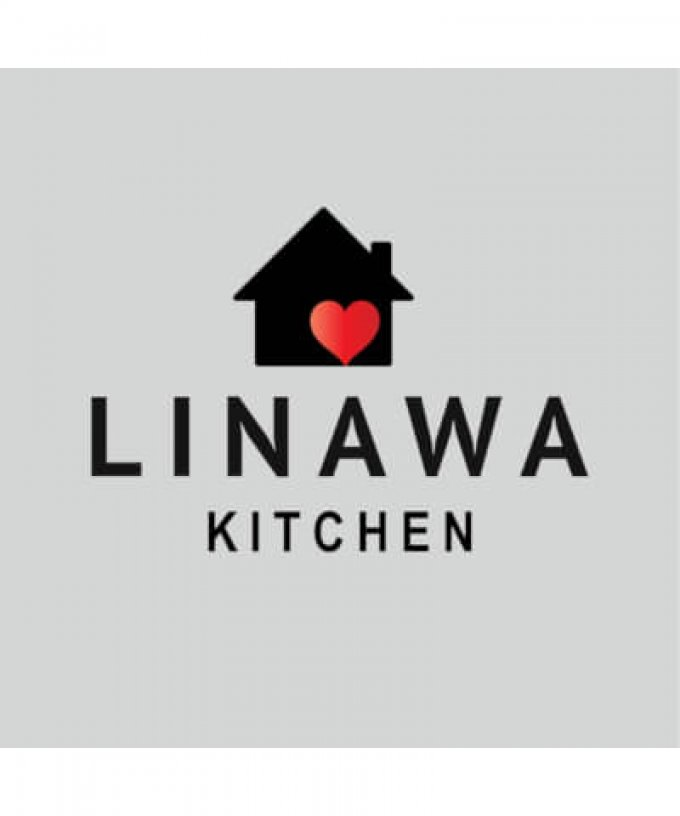 Linawa Kitchen