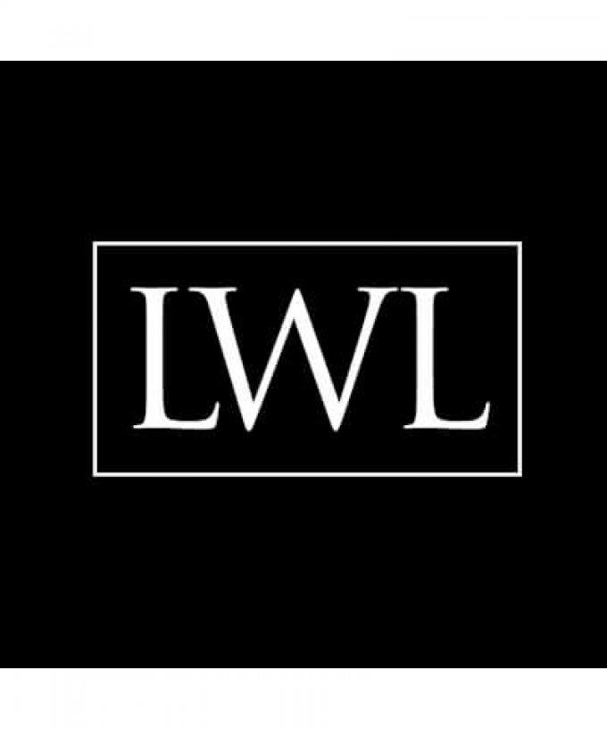 Littlehampton Welding