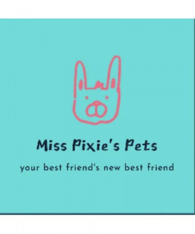 Miss Pixies Pets