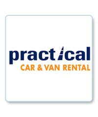 Practical Car & Van Rental