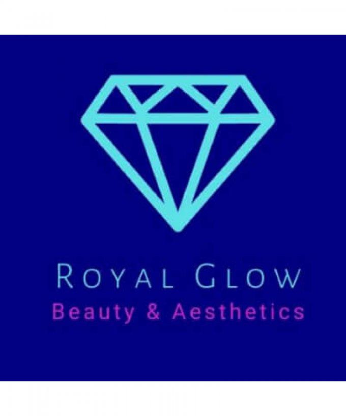 Royal Glow Aesthetics