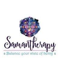 Samantherapy