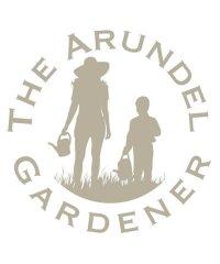 The Arundel Gardener